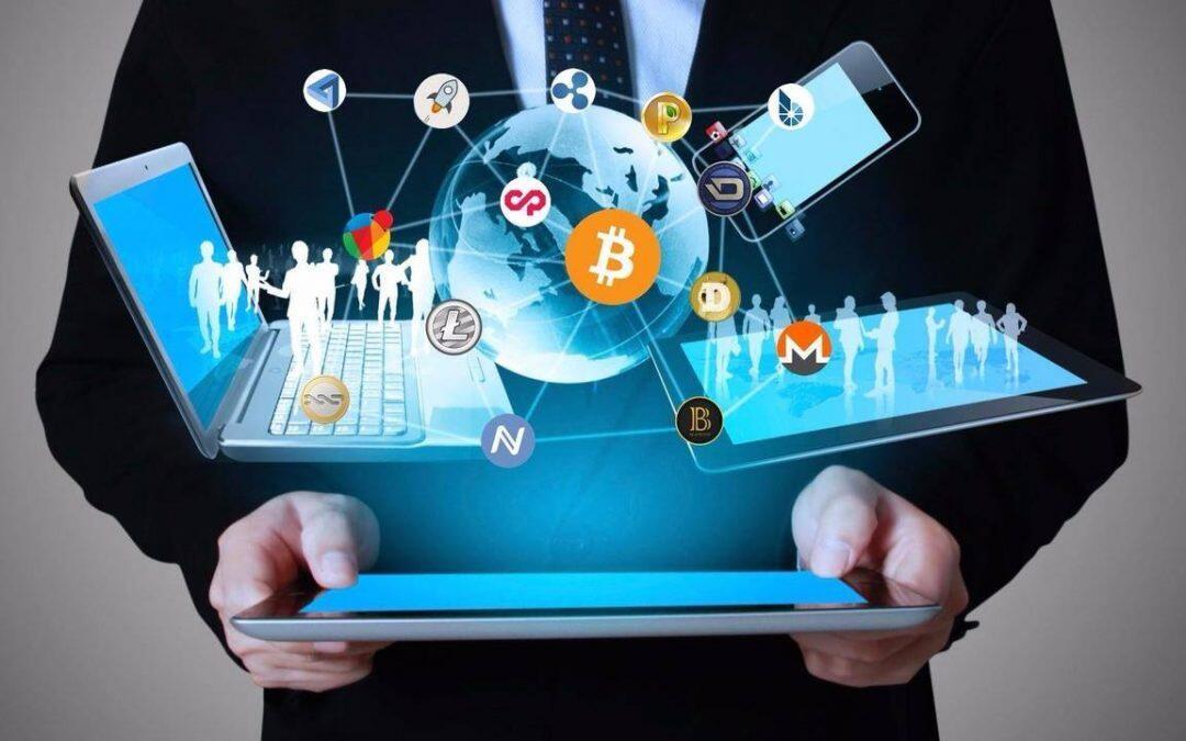 التكنولوجيا .. بين أهميتها وتداعياتها!