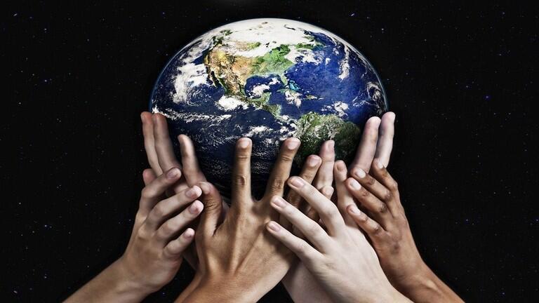 الأمم المتحدة تحذر من حدث عالمي يوقع كارثة جديدة أسبوعيا!