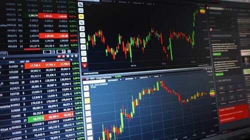 Investigan el potencial de la computación cuántica en el sector financiero