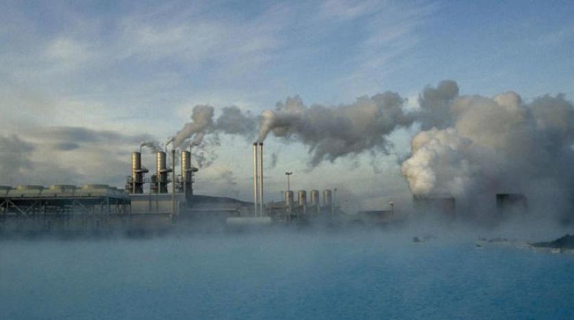 الأمم المتحدة: الاحتباس الحراري يتسبب بخسارة 80 مليون وظيفة