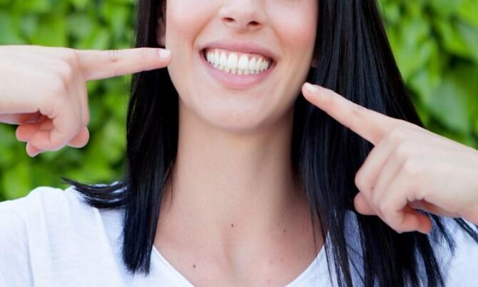 Los beneficios de la ortodoncia para la salud.
