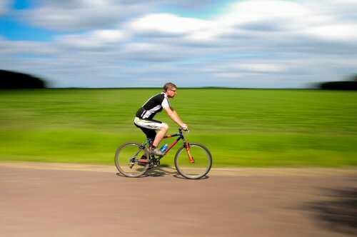 Atletas de resistencia podrían estar expuestos a enfermedad renal crónica