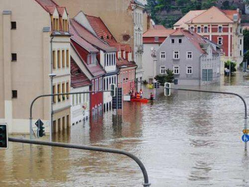 4895_el-cambio-climatico-altera-la-magnitud-de-las-inundaciones-en-europa