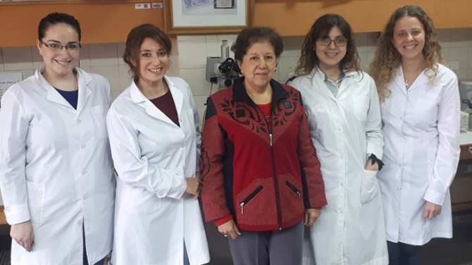 Estudian superbacterias para combatir infecciones intestinales