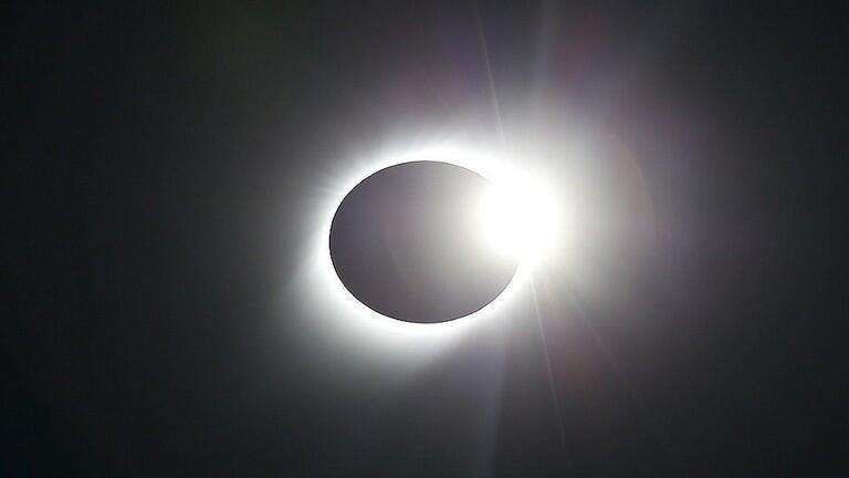 خطة لحجب أشعة الشمس؟؟
