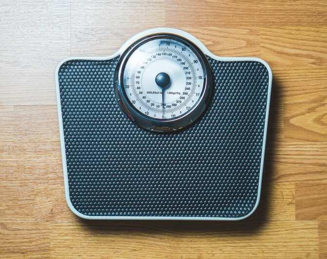 Nuevo sistema para predecir la obesidad en el mundo