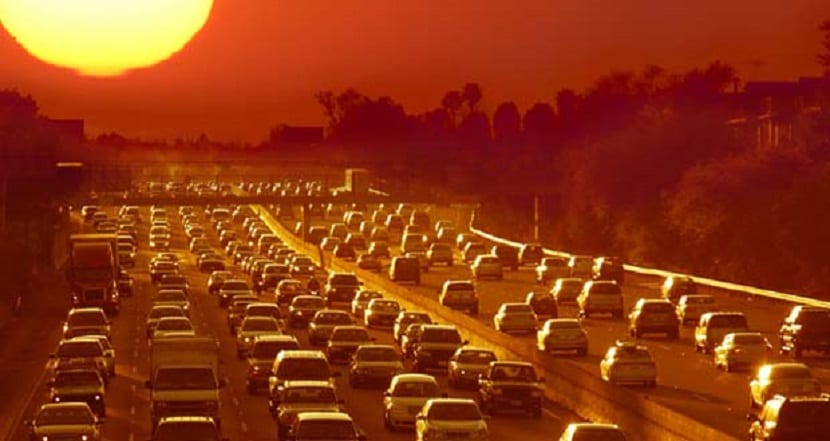 La OMM :la Tierra tuvo el mes de junio más caluroso !!!