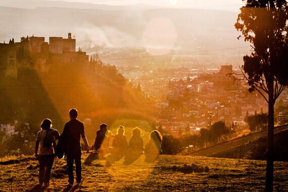 España, el país mejor valorado de la Unión Europea en bienestar social y salud