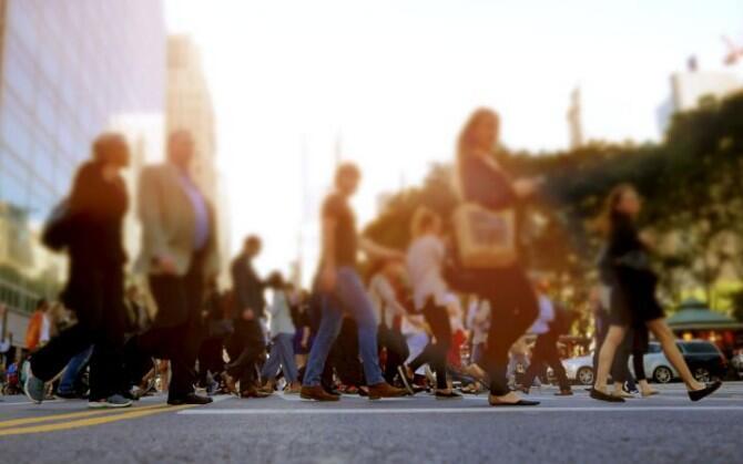 EHGNA se convierte en la causa más común de enfermedad hepática en Europa