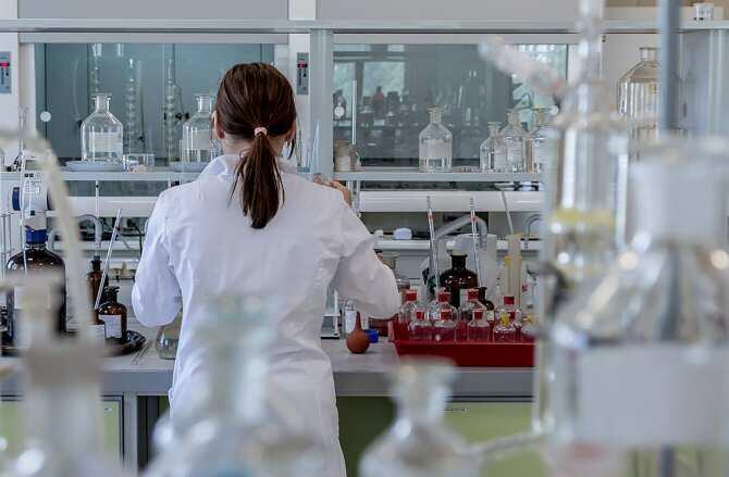 La mitad de las investigadoras españolas cree que ser mujer dificulta su carrera