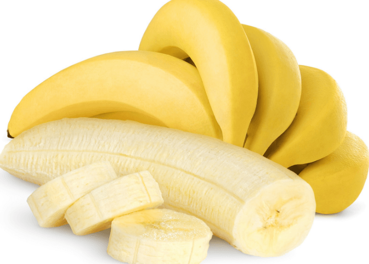 الموز .. لتجاوز اضطرابات صحية ونفسية