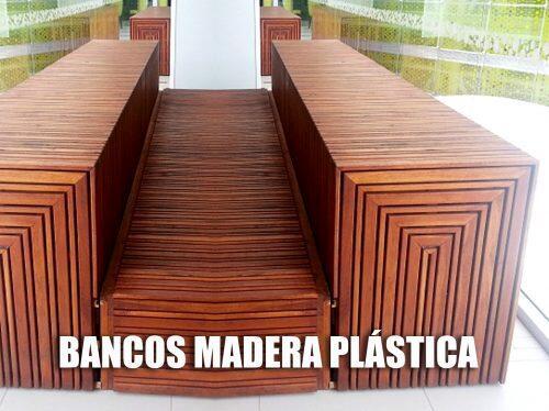bancos-en-madera-plastica-para-exteriores-sillas-decorativas-modernas-para-eventos-salas-establecimientos-mesas-con-diferentes-materiales-maderplast