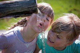 ¿Por que, el mundo sufrirá una crisis del agua?
