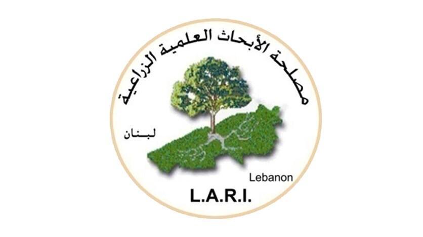 مصلحة الابحاث الزراعية: نملك بنكا للبذور يضم 1000 نوع من نباتات لبنان