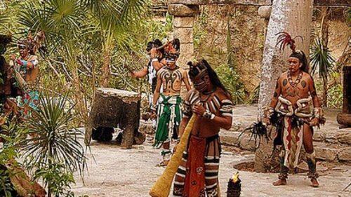 La-economia-de-los-mayas-1280x720