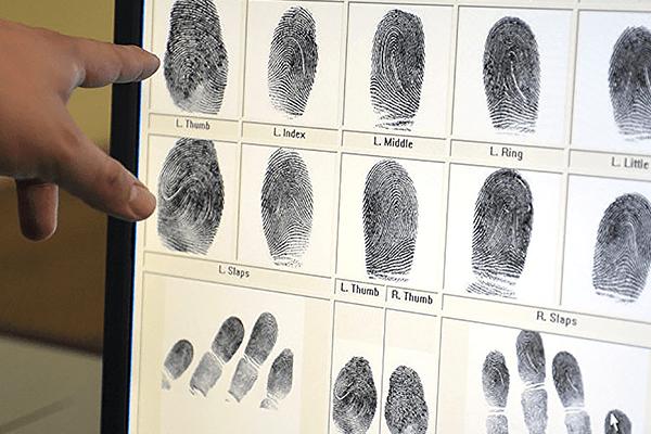 Investigador mexicano se suma en Europa a grupo que crea sistemas de seguridad vía los rasgos biométricos de las personas