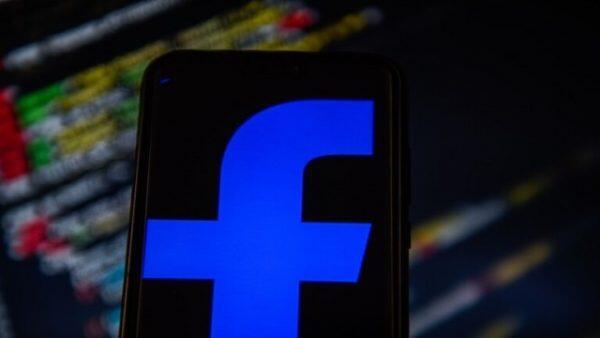 """""""فيسبوك"""" تكشف عن شعار جديد يربط تطبيقاتها معًا!"""