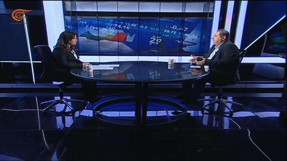 هل بدأت الخطوات الجدية لإدارة الأزمة المالية والنقدية في لبنان؟