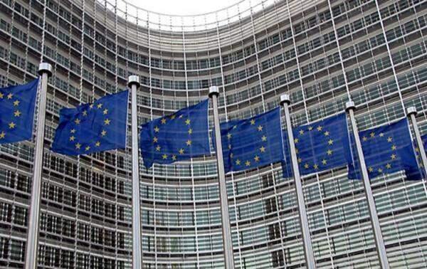 المفوضية الأوروبية تخصص تريليون يورو لتمويل خطط مكافحة تغير المناخ حتى 2030
