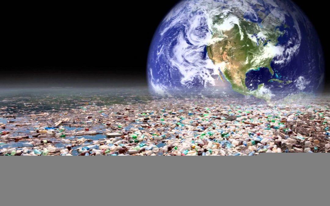 حرب عالمية على البلاستيك…لا ناقة للبنان ولا جمل!