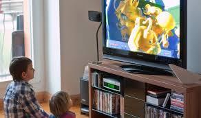 دراسة فرنسية خطيرة: الشاشات تقضي على كلام اطفالكم