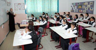 إلغاء الواجبات المدرسية في 256 مدرسة بدبي وأبوظبي