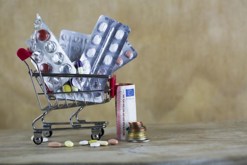 """ Shopping"" الاطباء .. هل نتيجة فقدان ثقة اللبناني بطبيبه ؟"