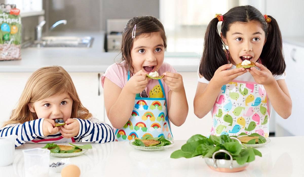 الأمم المتحدة تحذّر من «خطر محدق» بصحة الأطفال بسبب التغيُّر المناخي والطعام غير الصحي