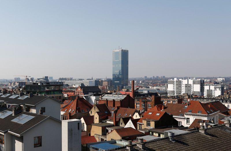 المدن الأوروبية تتنفس هواء أنظف بعد الإغلاق بسبب فيروس كورونا