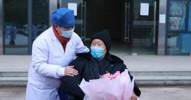 لجنة الصحة بالصين: خطر انتقال فيروس كورونا لا يزال قائما