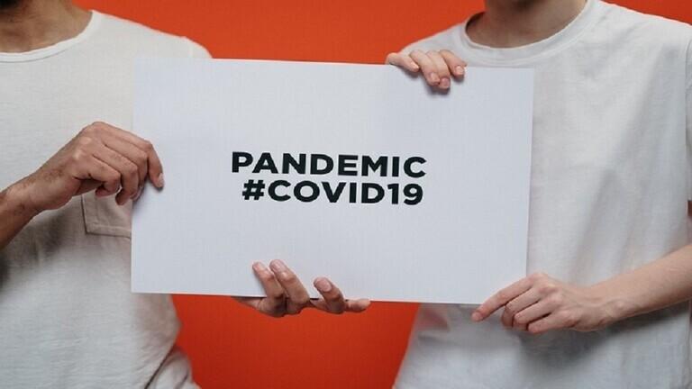 الصحة العالمية:توقعات بزيادة عدد الوفيات نتيجة فيروس كورونا حول العالم