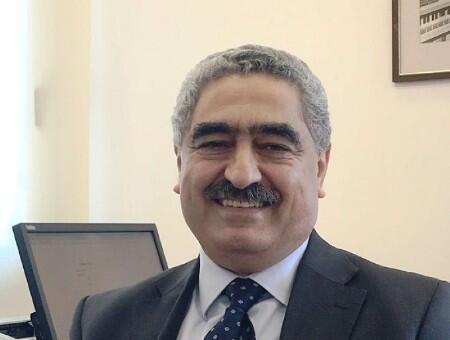 مدير عام وزارة الصحة يشرح واقع المرحلة التي بلغها وباء الكورونا في لبنان