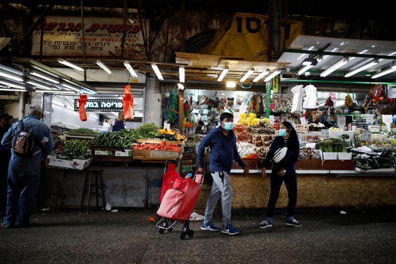 منظمة الصحة العالمية: نصف الكرة الجنوبي سيتعلم دروسا من كوفيد يستفيد منها الشمال