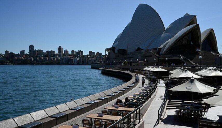 أستراليا قد تبقي قيود كورونا عاما آخر