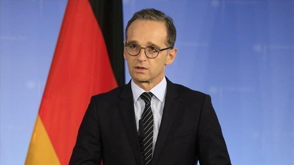 وزير الصحة الألماني يعلن أن انتشار فيروس كورونا في البلاد تحت السيطرة