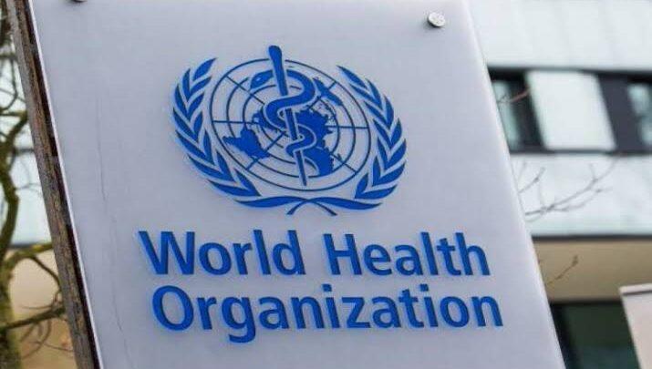 منظمة الصحة العالمية: من غير الممكن حاليا تحديد مصدر فيروس كورونا