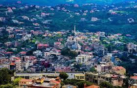بلدية مزبود أعلنت حال الطوارئ بعد ارتفاع إصابات كورونا إلى 15