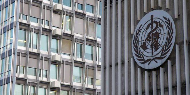 """الصحة العالمية تحذر من """"ذروة ثانية"""" في المناطق التي يتراجع فيها كورونا"""