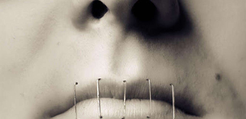 الصمت يعطل لغة الحوار ..  ابعاد نفسية الى حد الطلاق !