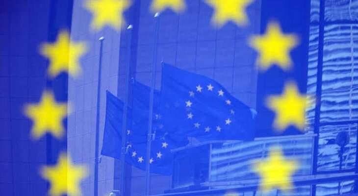 الدول الأوروبية تبدأ في إعادة فتح الحدود وتبقي بعض قيود السفر