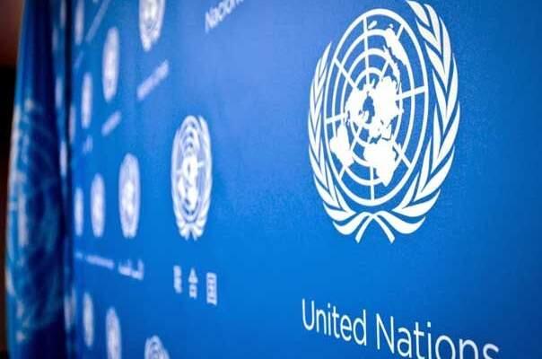 الأمم المتحدة تحذر من احتمال وفاة 51 ألف طفل في الشرق الأوسط وشمال أفريقيا نهاية 2020