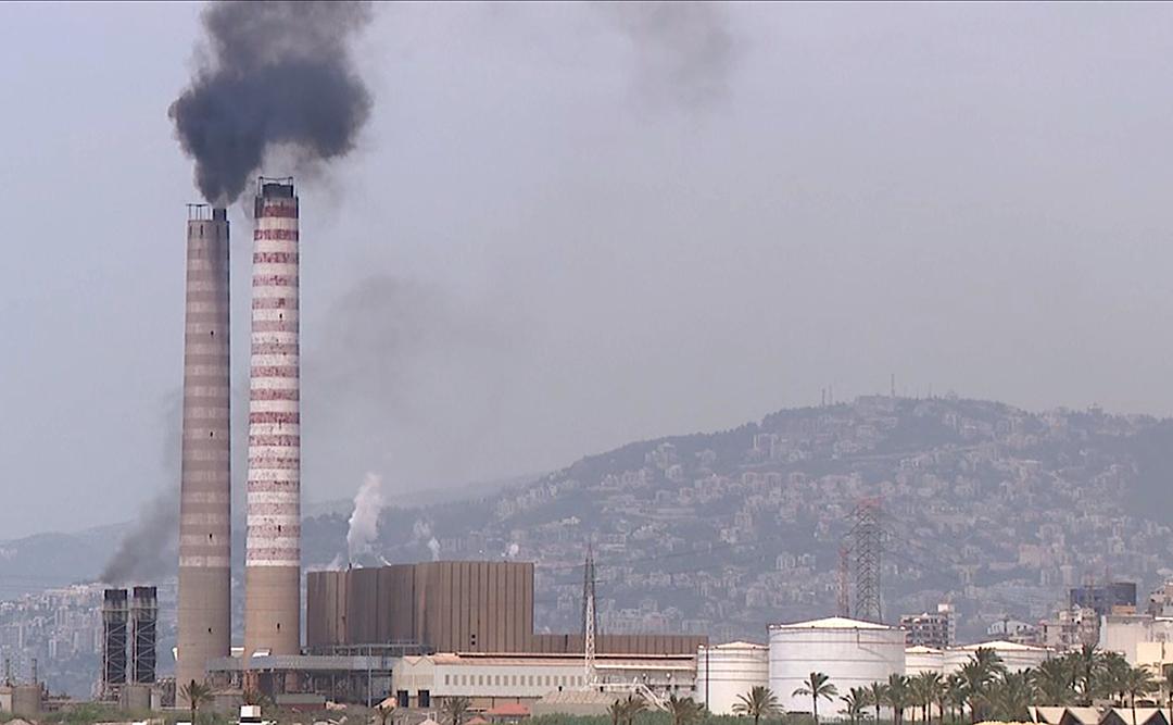 غرينبيس: لبنان بين الأعلى في معدّل الوفيّات وفي الكلفة الاقتصادية من تلوّث الهواء