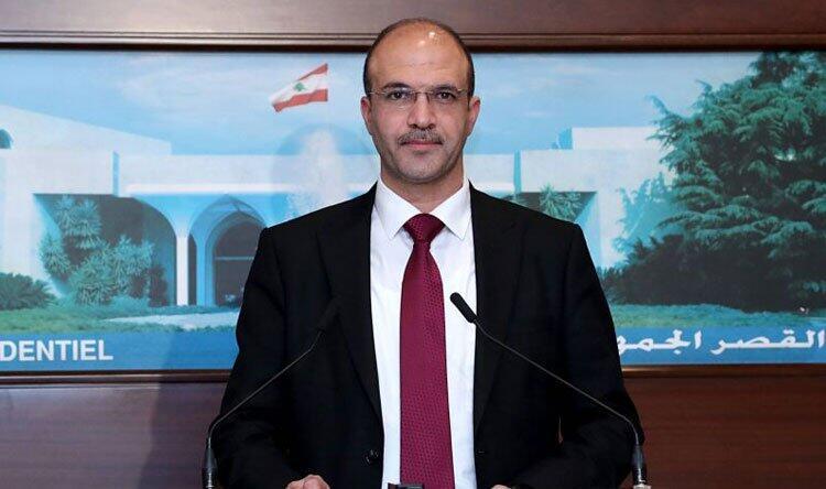 وزير الصحة: عدد اصابات كورونا اليوم سيكون صادما لان هناك مغتربا لم يحترم الاجراءات