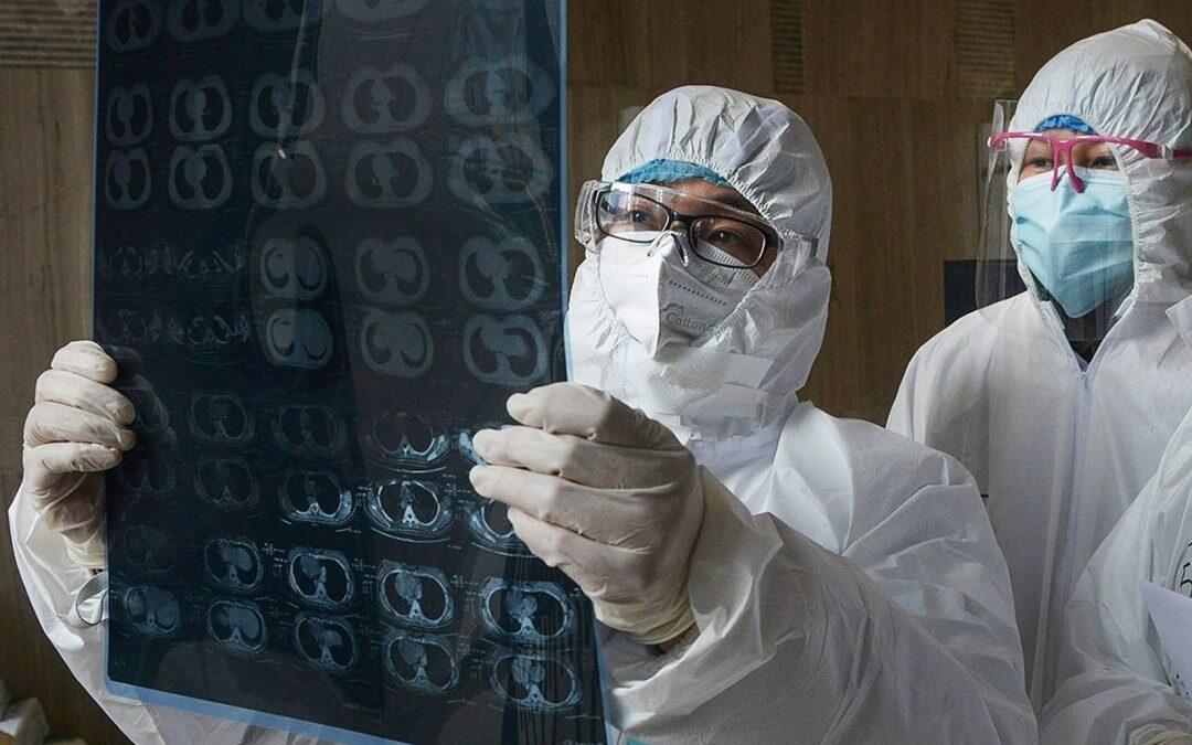اكتشاف نقطة ضعف لفيروس كورونا قد تقضي عليه