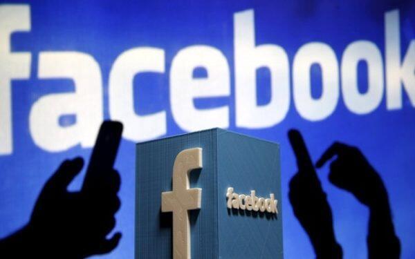 """شركة """"فيسبوك"""" تتوسع.. وجديدها """"فيسبوك فاينينشال"""""""