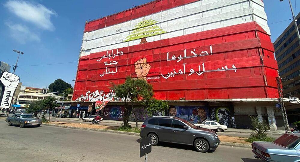 إدارة الكوارث في بلدية طرابلس: عشرات الآلاف من الاصابات في القضاء ودخلنا فعليا مرحلة الوباء المجتمعي وننتقل بسرعة إلى مناعة القطيع