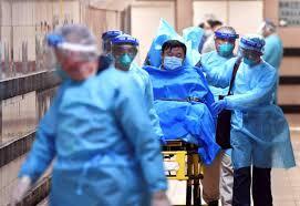 الغارديان: سلالات كورونا المستقبلية يمكن أن تطور مقاومة جزئية على اللقاحات