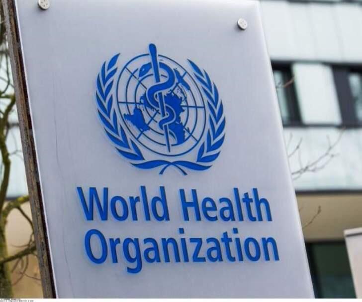 """الصحة العالمية تسجل رقماً قياسياً لإصابات """"كورونا"""" في يوم واحد"""