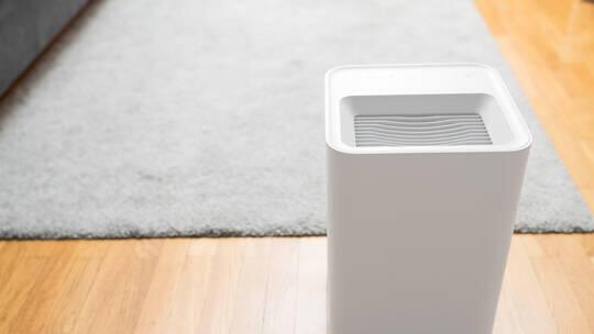 هل يمكن لأجهزة تنقية الهواء المنزلية أن تحمي من عدوى كوفيد-19؟