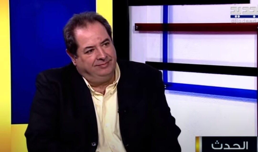 حسن مقلد : الوضع في لبنان صعب لكن يمكن التخفيف من الانهيار إذا اتخذت إجراءات جدية